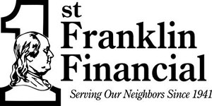 1st Franklin Financial