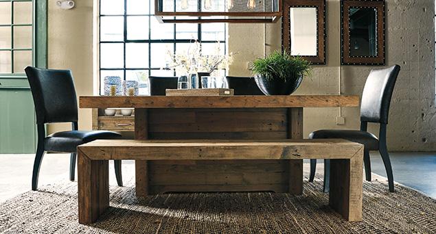 Dining Room Furniture, Affordable Dining Room Sets